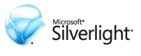 ms-silverlight-logo